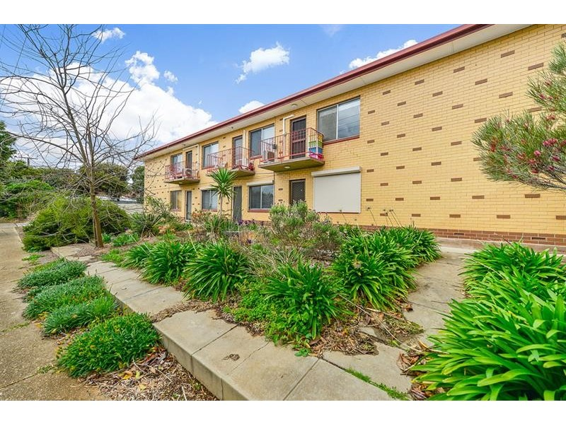 2/36 Chilworth Ave, Enfield SA 5085
