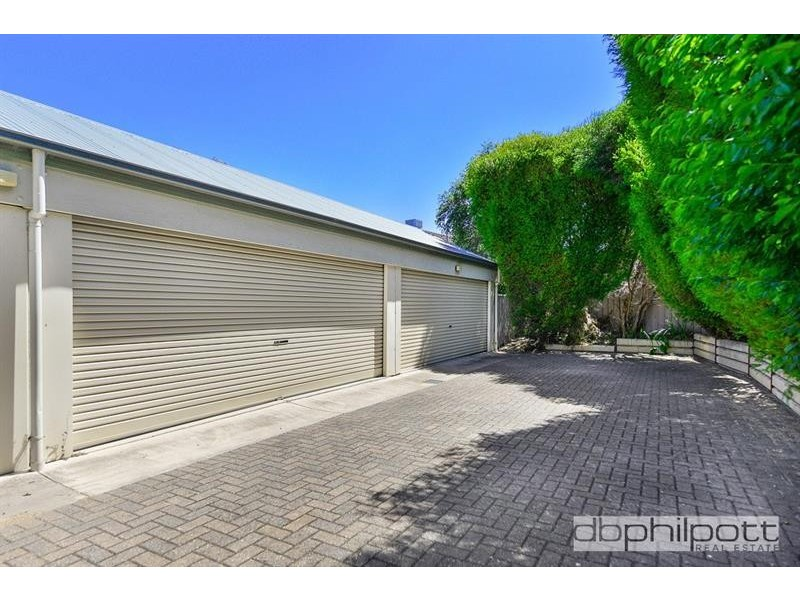 40 Sir Ross Smith Bvd, Oakden SA 5086