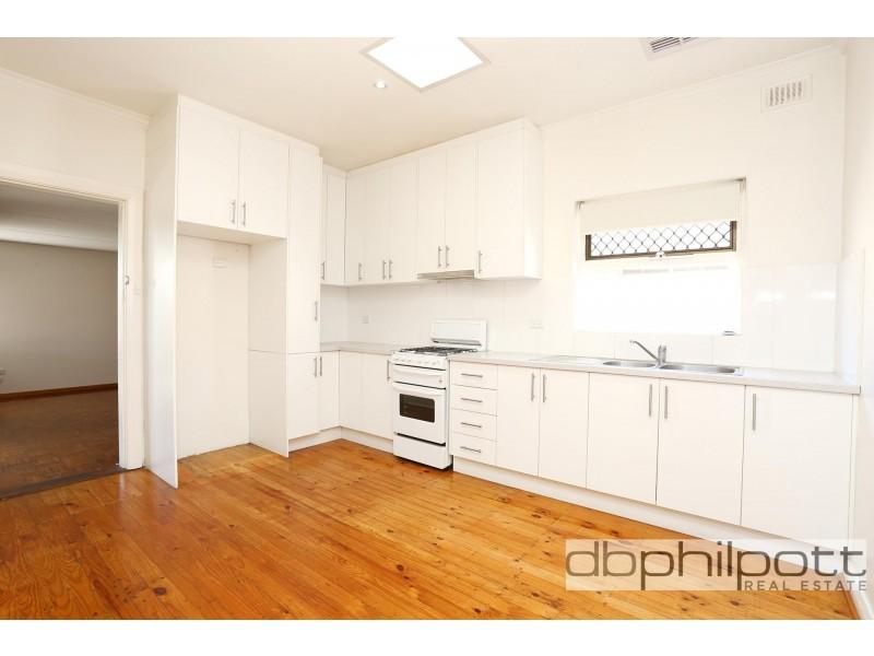 12 Conyingham Avenue, Broadview SA 5083