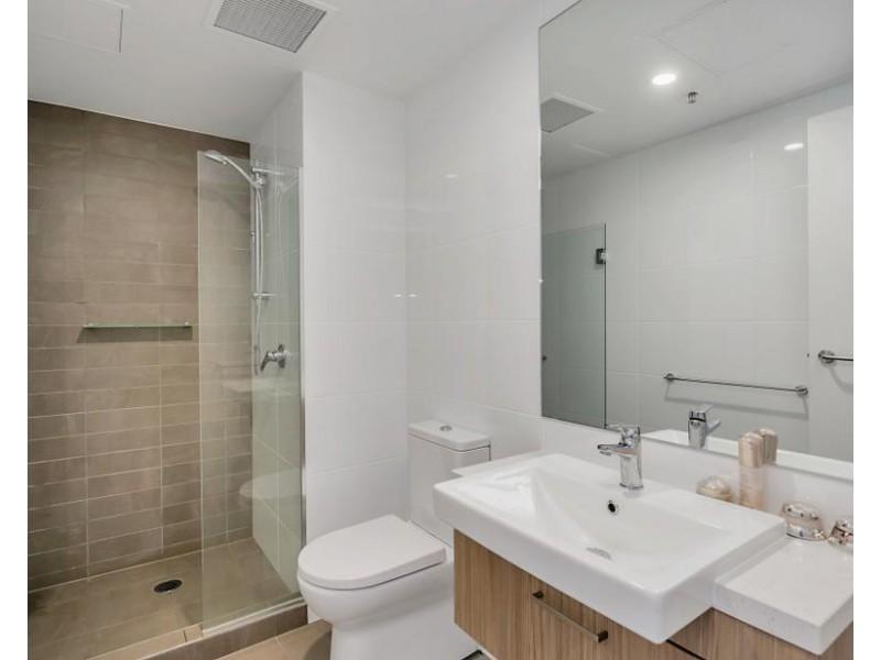 813/160 Grote Street, Adelaide SA 5000