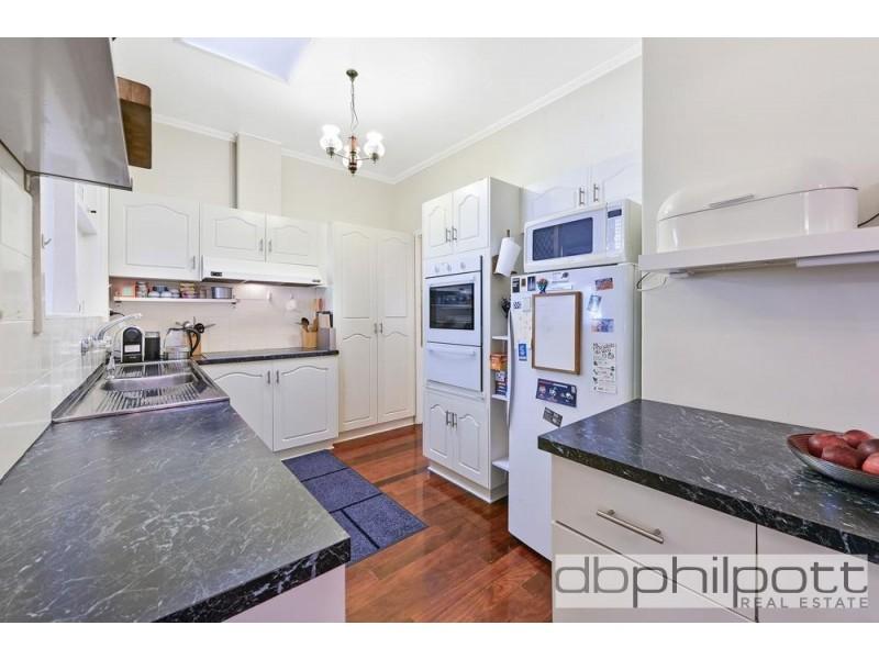 13 Washington Street, Vale Park SA 5081