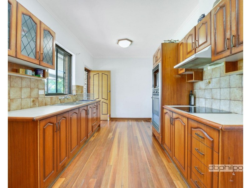 65 Lamont  Street, Renown Park SA 5008