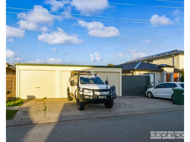1/5 Don Terrace, Morphettville SA 5043