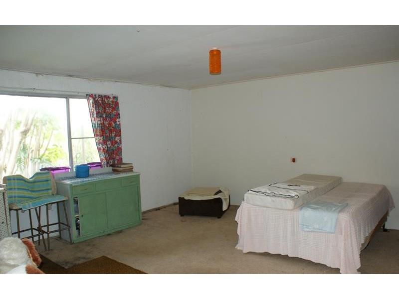 51 Cassia Lane, Woolgoolga NSW 2456