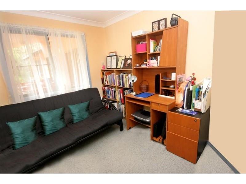 3 Primrose Ave, Mullaway NSW 2456