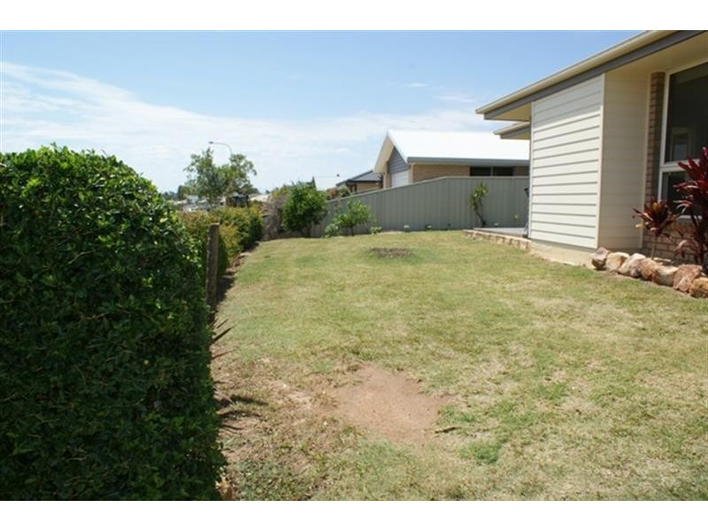 43 Saltwater  Cres, Corindi Beach NSW 2456