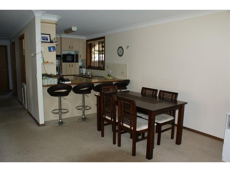 1 & 2/17 Tomkins Ave, Woolgoolga NSW 2456