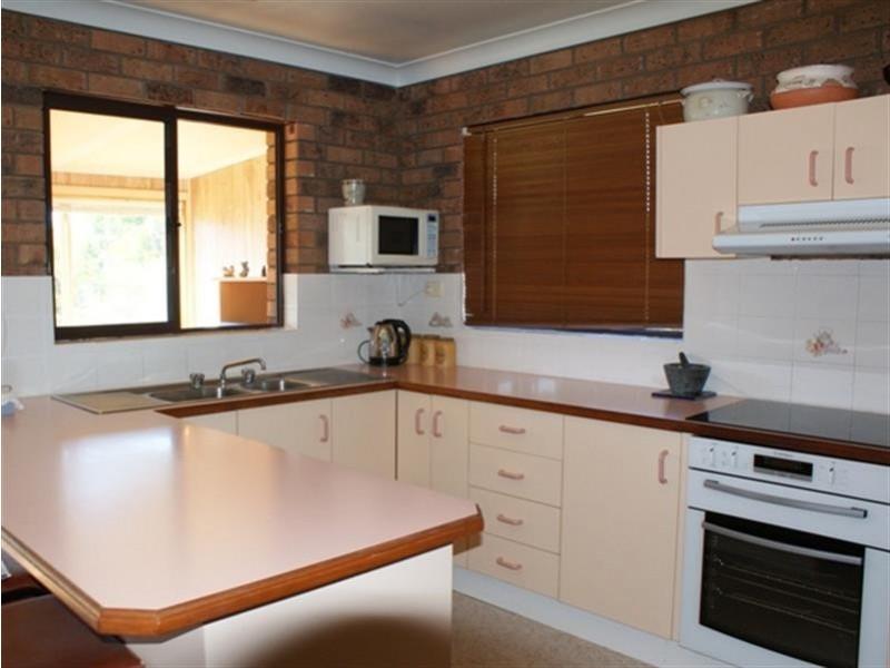 31 Matthews Pde, Corindi Beach NSW 2456