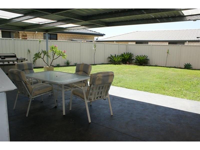 46 Saltwater Cres, Corindi Beach NSW 2456
