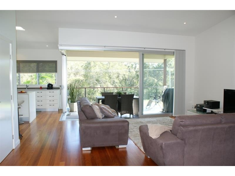 2/17 Boundary  St, Woolgoolga NSW 2456