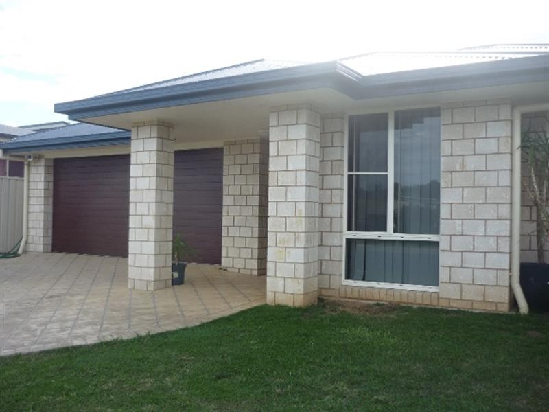 62 Matthews Pde, Corindi Beach NSW 2456