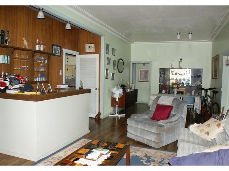 17 Clarence St, Woolgoolga NSW 2456