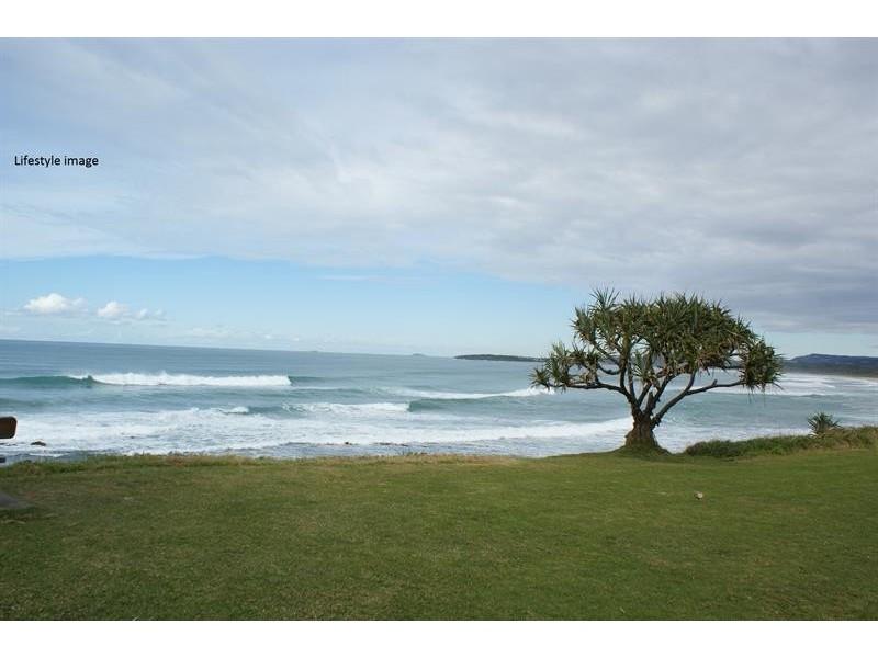 95 Pacific St, Corindi Beach NSW 2456