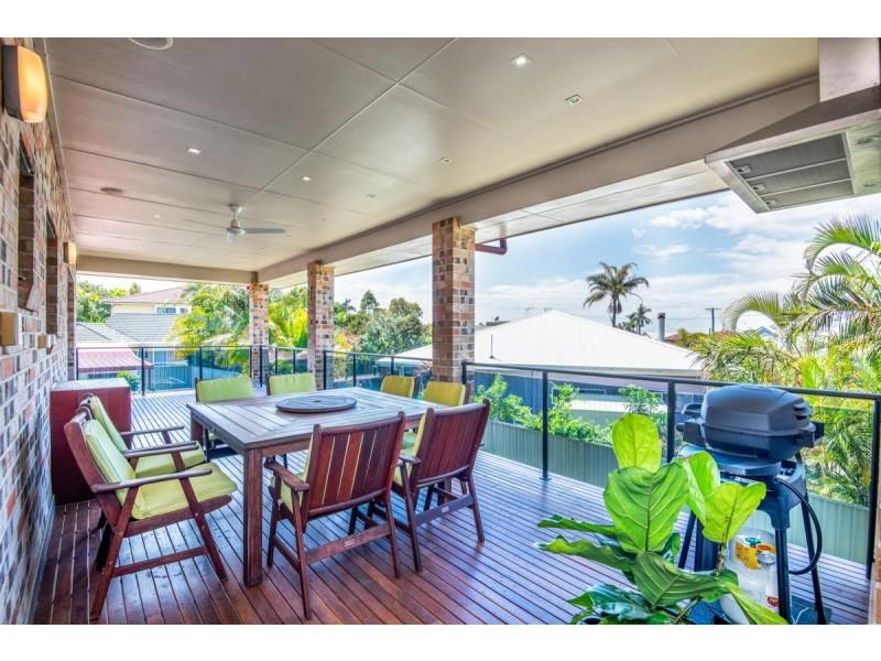 45 Eileen Drive, Corindi Beach NSW 2456