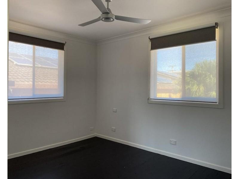 78 Beach Street, Woolgoolga NSW 2456