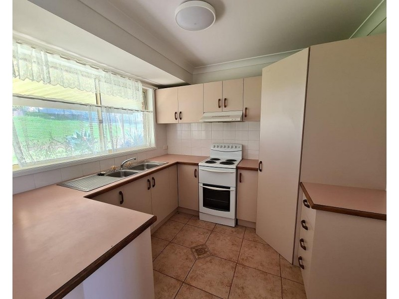 4 Cromer Close, Woolgoolga NSW 2456