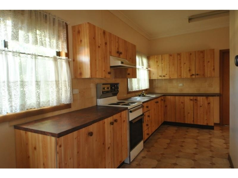 17 Badger Avenue, Sefton NSW 2162