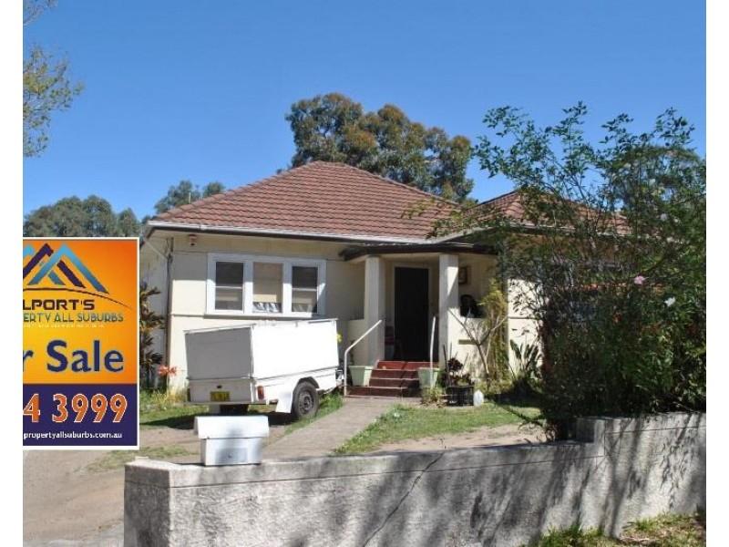 197-199 Rodd Street, Sefton NSW 2162