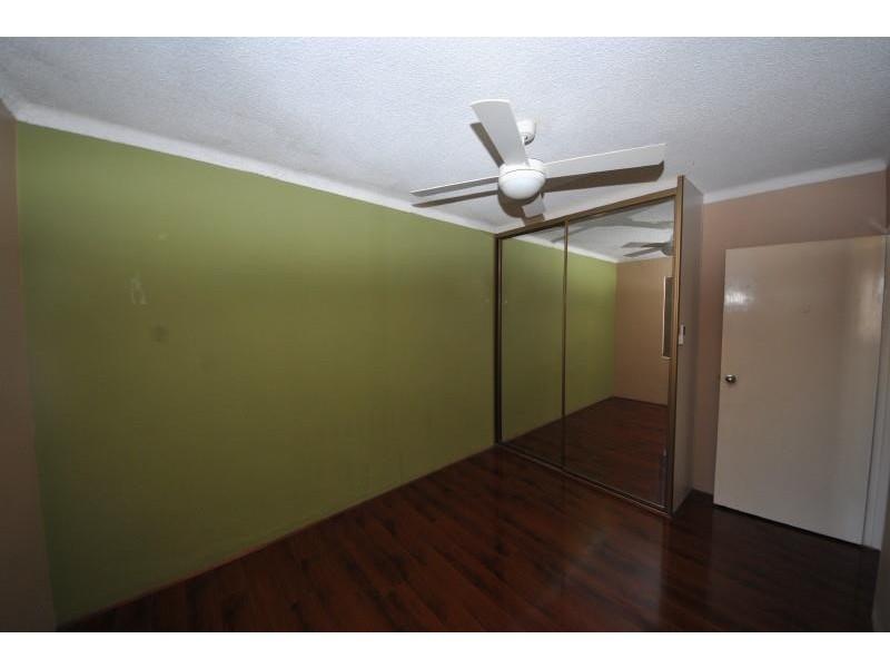 15/147 Wellington Road, Sefton NSW 2162