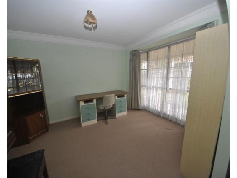 18 Allan Avenue, Belmore NSW 2192