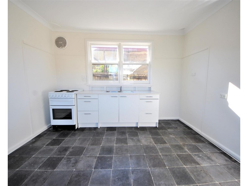 12a Arcadia Road, Chester Hill NSW 2162