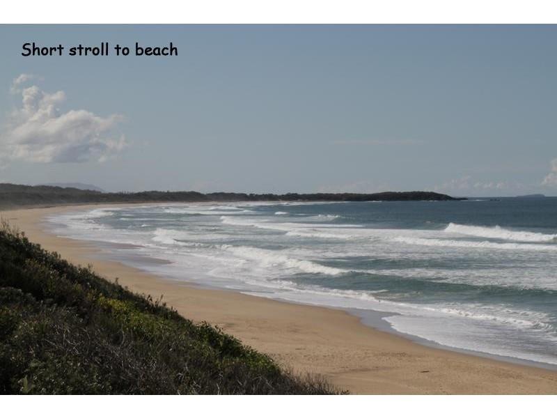 316  Diamond Beach Rd, Diamond Beach NSW 2430