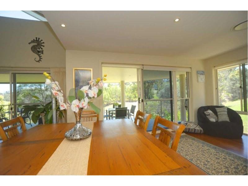 52  Hilltop Pkwy, Tallwoods Village NSW 2430
