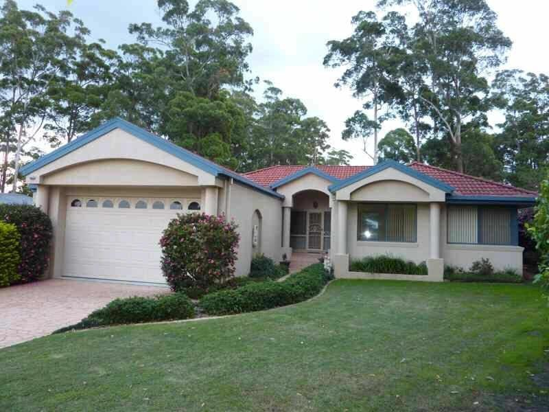 12  The Boulevard 0, Tallwoods Village NSW 2430