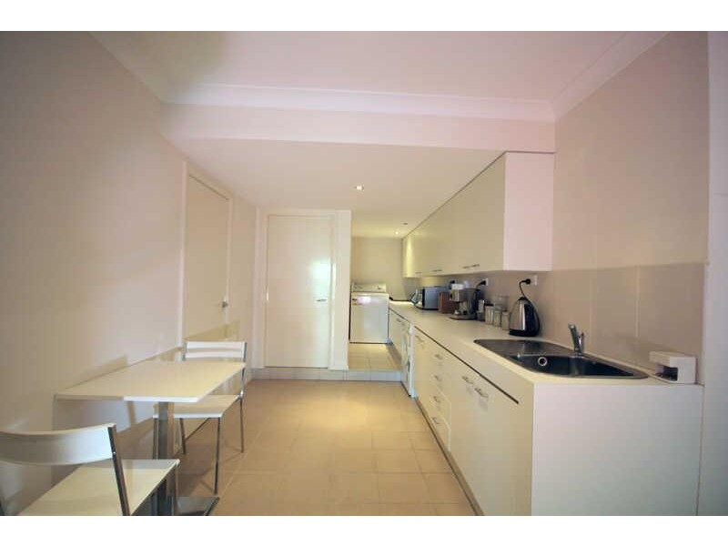 99  Green Point Dr, Green Point NSW 2428