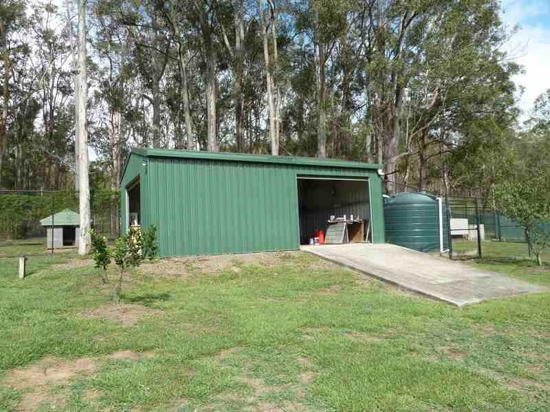 2766  Wallanbah Rd, Firefly NSW 2429