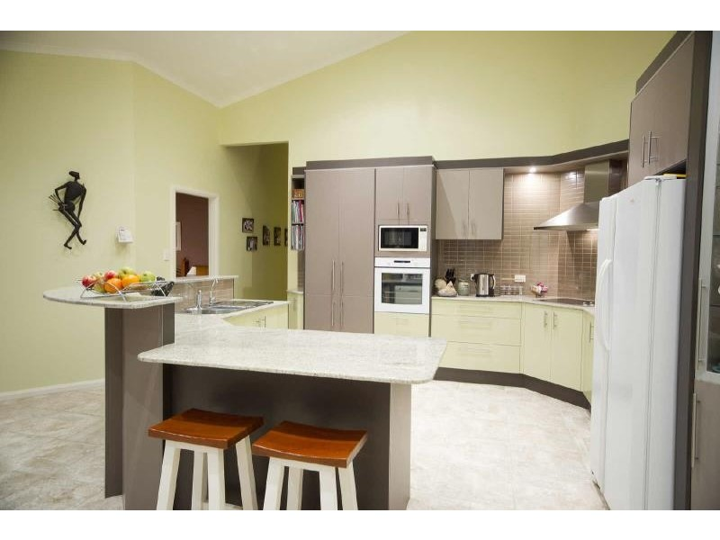 52 King George Pde, Forster NSW 2428