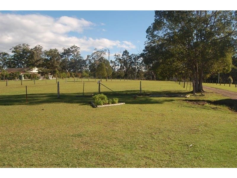 80 Bullocky  Way, Failford NSW 2430