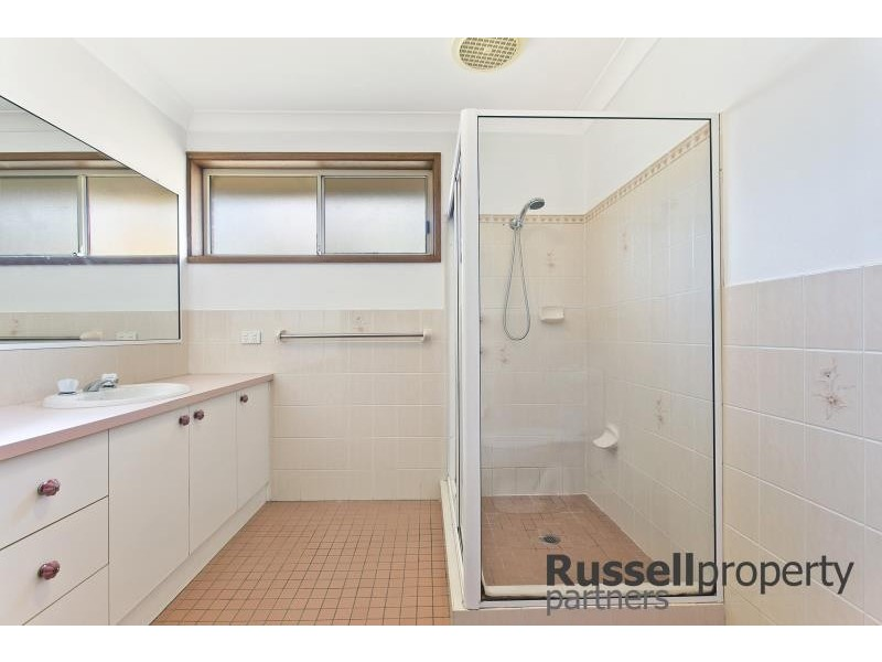 1/354 Brunker Rd, Adamstown NSW 2289
