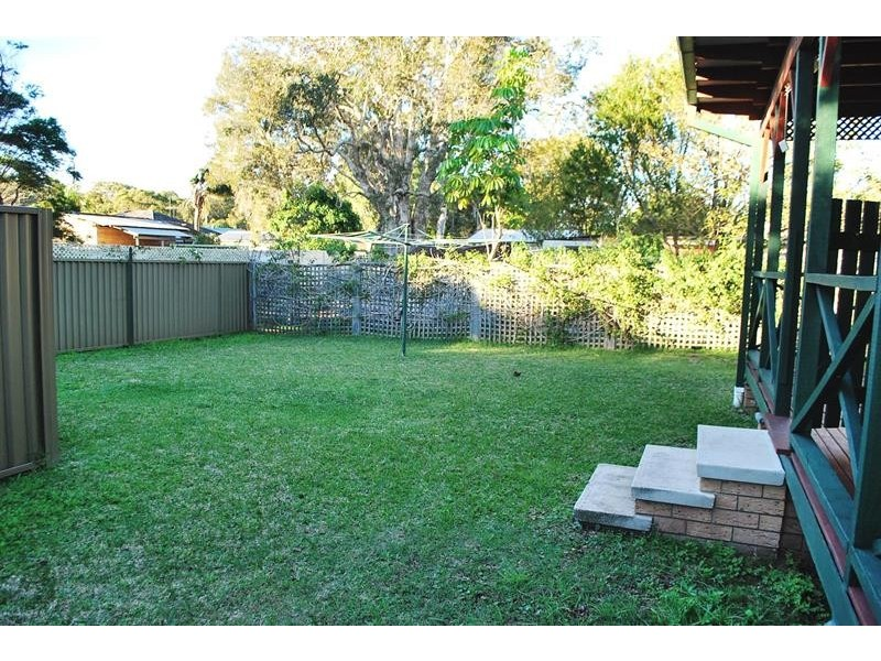 26 Beulah Rd, Noraville NSW 2263