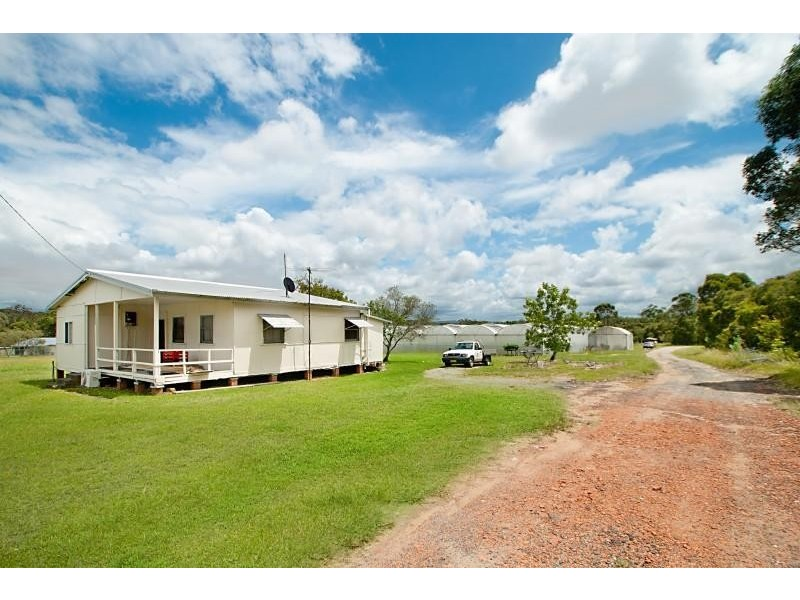 143 Sparks  Rd, Warnervale NSW 2259