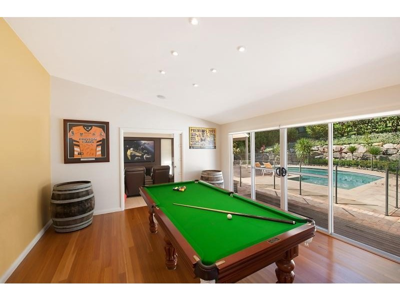 75 Peach Orchard Rd, Ourimbah NSW 2258