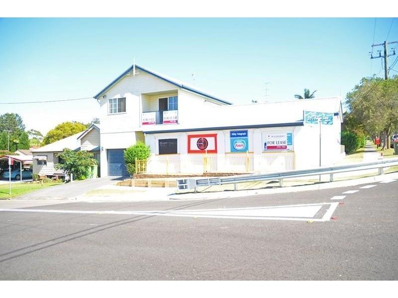 11 Anzac Ave, Wyong NSW 2259