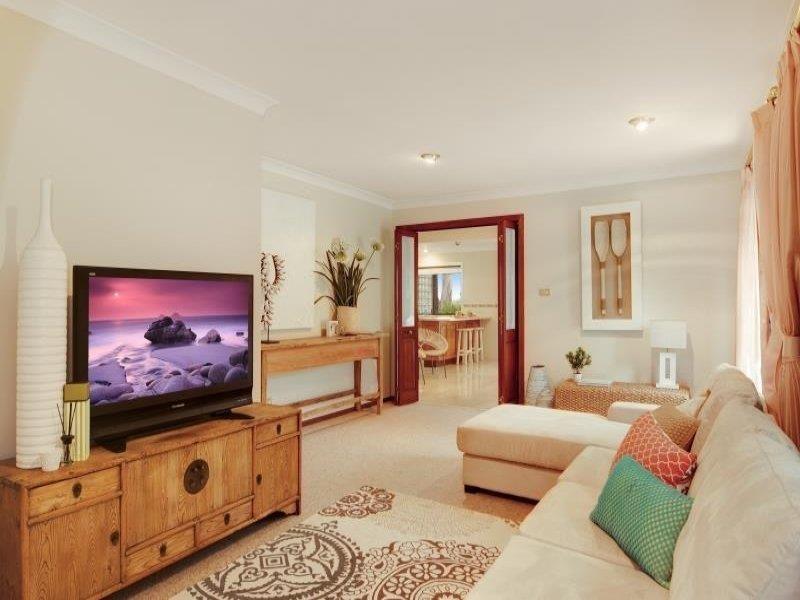 159 Kullaroo Rd, Summerland Point NSW 2259