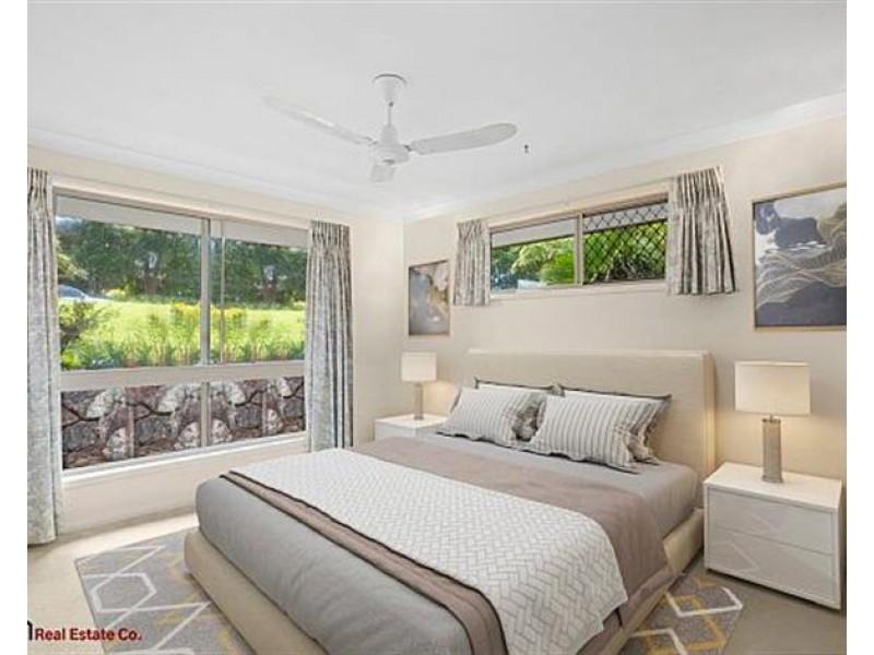 88 Linden Avenue, Boambee East NSW 2452