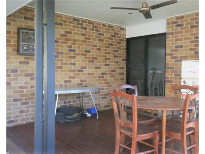 50 Kinchela Avenue, Toormina NSW 2452