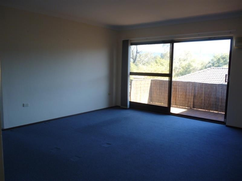 3/5 St Lukes  Ave, Brownsville NSW 2530