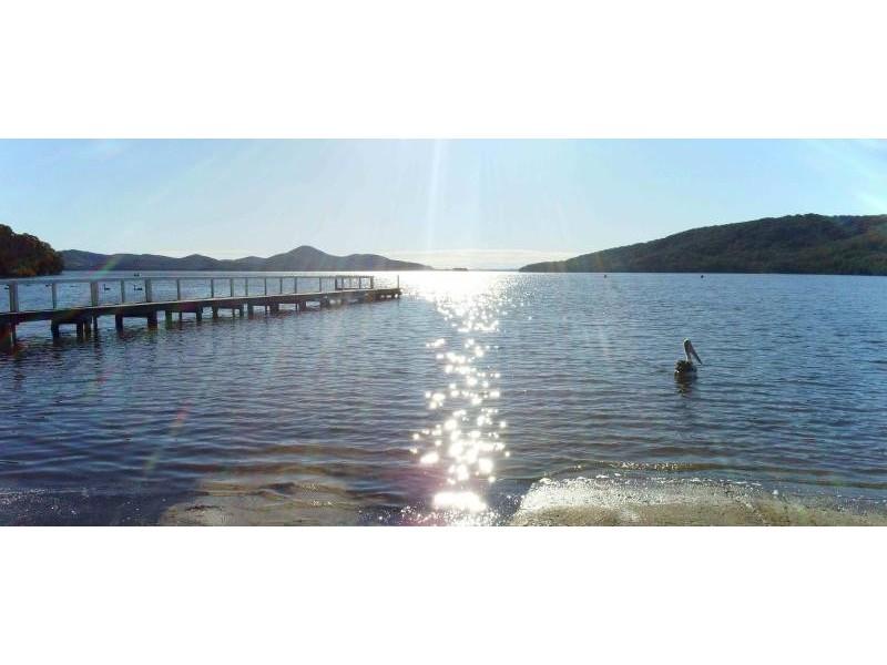 2/30 The Lakes Way, Elizabeth Beach NSW 2428