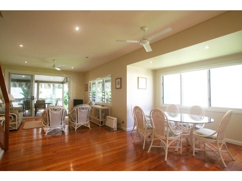 37/285 Boomerang Dr, Blueys Beach NSW 2428