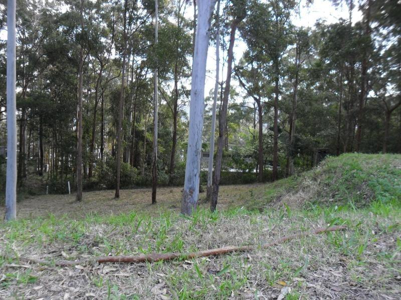 14 Crown  Cl, Tarbuck Bay NSW 2428