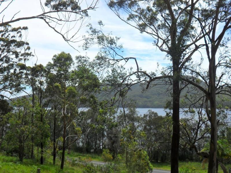 37 The lakes Way, Elizabeth Beach NSW 2428