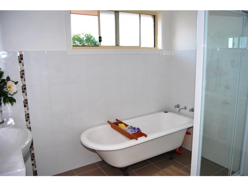 48 Green Point Dr, Green Point NSW 2428