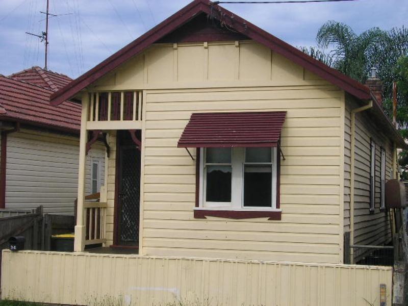 34  Denison St, Carrington NSW 2294