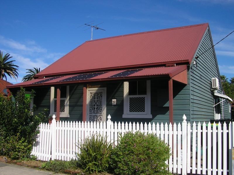 39 Bourke  St, Carrington NSW 2294