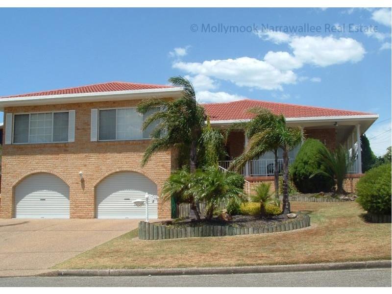 1 Rennies Beach  Cl, Ulladulla NSW 2539