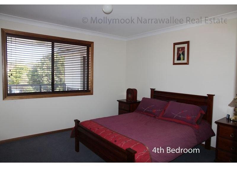 30 Parson St, Ulladulla NSW 2539